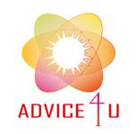 Advice4u